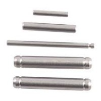 Stainless Pins