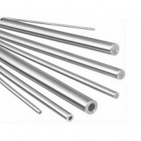 Hardened Steel
