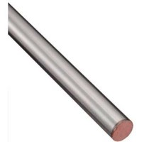 Ground & Polished Shaft
