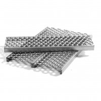 Safety Grate